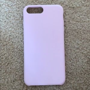 Heyday iPhone 7 Plus case